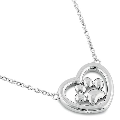 products/sterling-silver-heart-paw-necklace-18.jpg