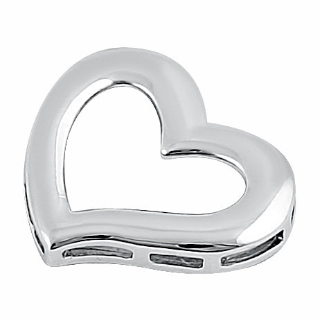 products/sterling-silver-heart-pendant-147.jpg