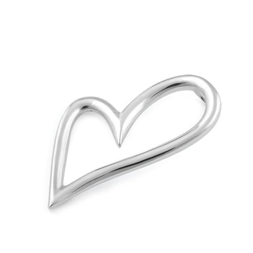 products/sterling-silver-heart-pendant-75_e165b7cc-34be-4107-9b4c-492c668fe207.jpg