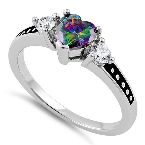 products/sterling-silver-heart-rainbow-topaz-cz-ring-81_2dcaf5bd-4074-4a45-9c20-c3a93d5e49b8.jpg