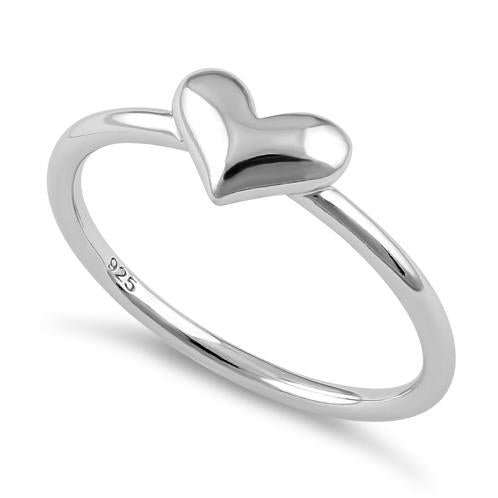 products/sterling-silver-heart-ring-263.jpg