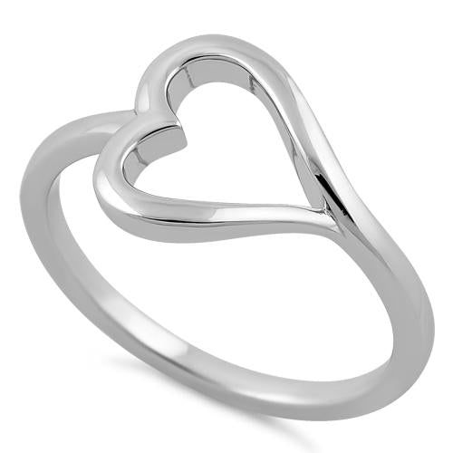 products/sterling-silver-heart-ring-312.jpg
