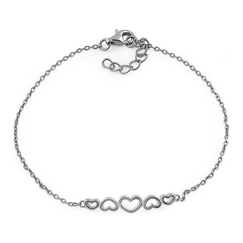 products/sterling-silver-hearts-bracelet-18.jpg