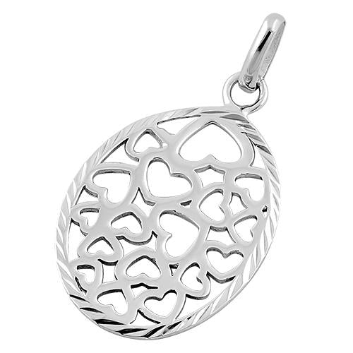 products/sterling-silver-hearts-oval-pendant-21_92411a70-eb7d-4fc7-aa2e-756f6f461210.jpg