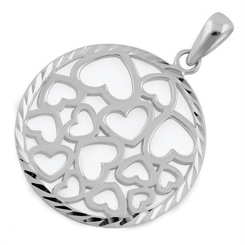 products/sterling-silver-hearts-pendant-26_900f4011-8e8b-4bb7-9120-90830097fec6.jpg