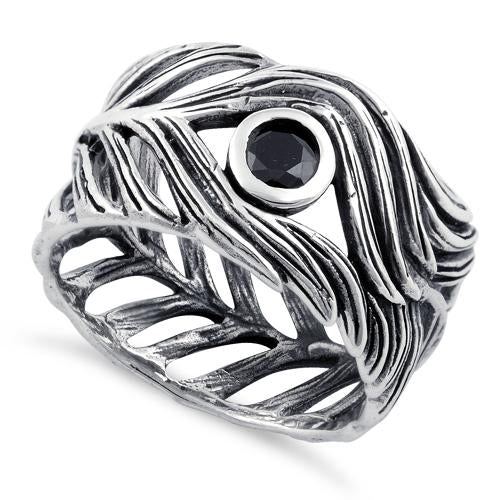 products/sterling-silver-hidden-eye-black-onyx-ring-26.jpg