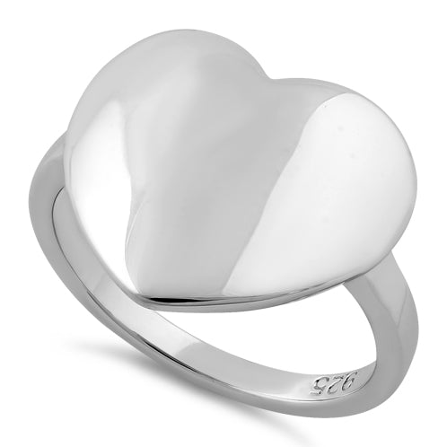 products/sterling-silver-high-polish-big-heart-ring-67.jpg