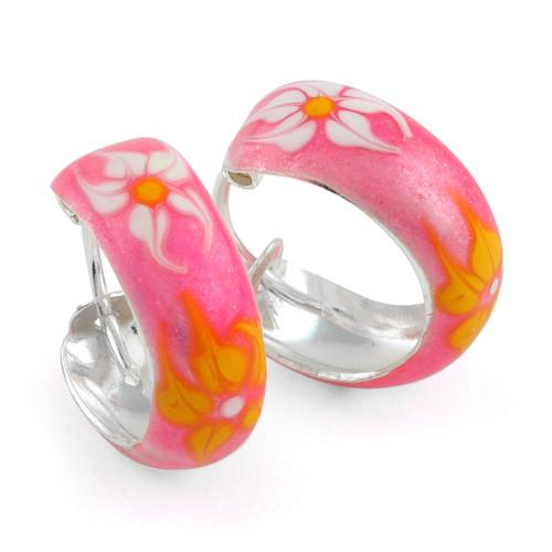 products/sterling-silver-hot-pink-enamel-hoop-earrings-89.jpg