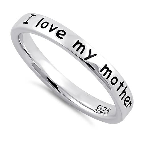 products/sterling-silver-i-love-my-mother-ring-16.jpg