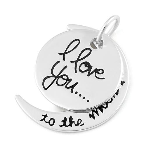 products/sterling-silver-i-love-you-to-the-moon-and-back-pendant-38_cfec973f-22c8-4d3b-a02c-5e7ada2f3296.jpg