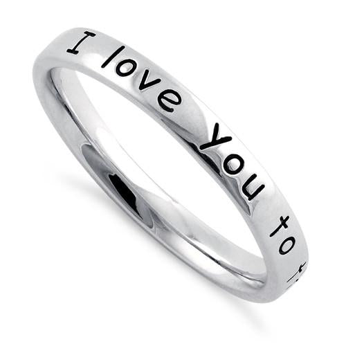 products/sterling-silver-i-love-you-to-the-moon-and-back-ring-148.jpg