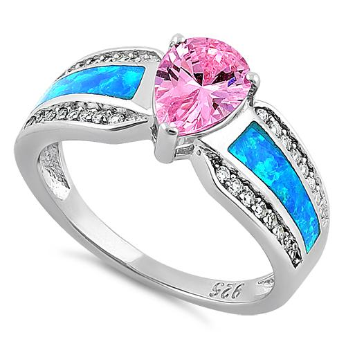 products/sterling-silver-illustrious-blue-lab-opal-pink-pear-cut-clear-cz-ring-31_3d0b8c51-2614-4001-914d-51af26ef21a6.jpg