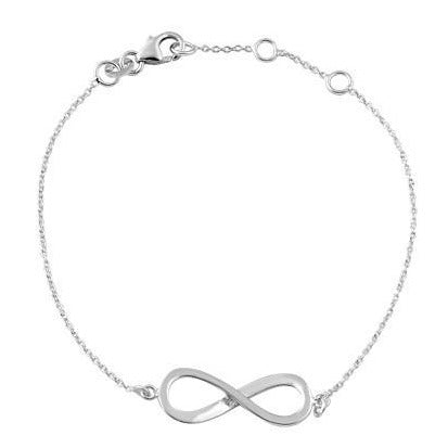 products/sterling-silver-infinity-bracelet-2.jpg