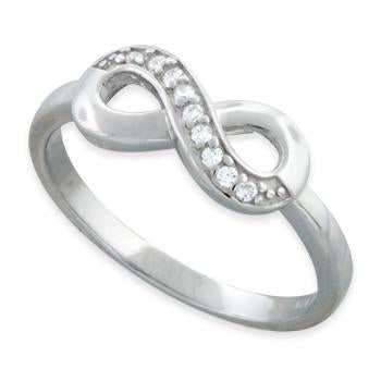 products/sterling-silver-infinity-cz-ring-116.jpg