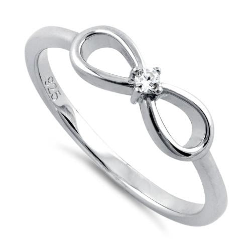 products/sterling-silver-infinity-cz-ring-397.jpg