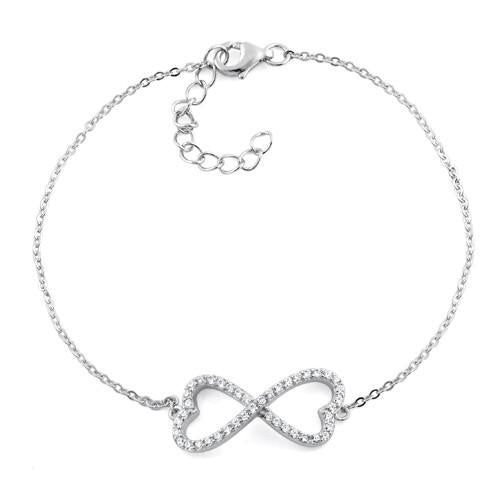 products/sterling-silver-infinity-heart-cz-bracelet-21.jpg
