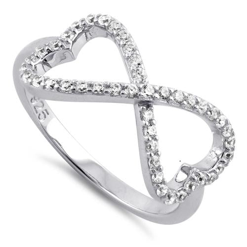 products/sterling-silver-infinity-heart-cz-ring-16_71c455a7-8b73-476b-9b33-35ea9a822500.jpg