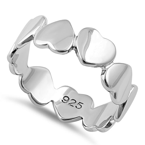 products/sterling-silver-infinity-heart-ring-67.jpg