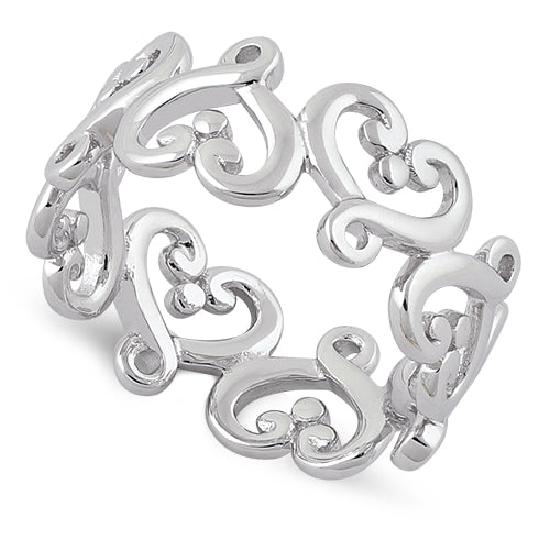 products/sterling-silver-infinity-heart-ring-78.jpg