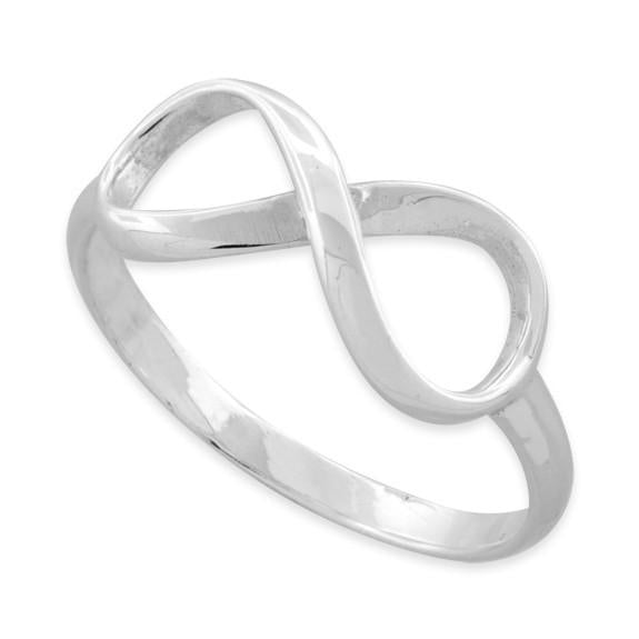 products/sterling-silver-infinity-ring-140.jpg