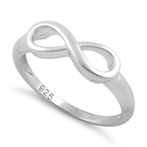 products/sterling-silver-infinity-ring-304.jpg