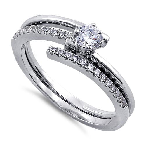 products/sterling-silver-interlace-clear-cz-ring-set-10_db930c5a-39fe-403a-9d51-1c139ef81fbf.jpg