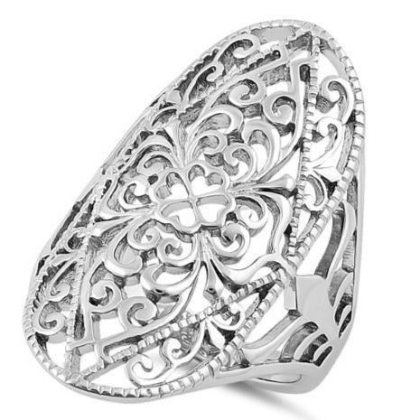 products/sterling-silver-intracrate-hearts-vines-ring-60.jpg