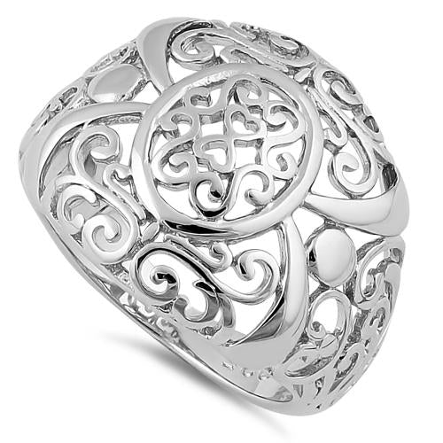 products/sterling-silver-intracrate-hearts-vines-ring-63.jpg