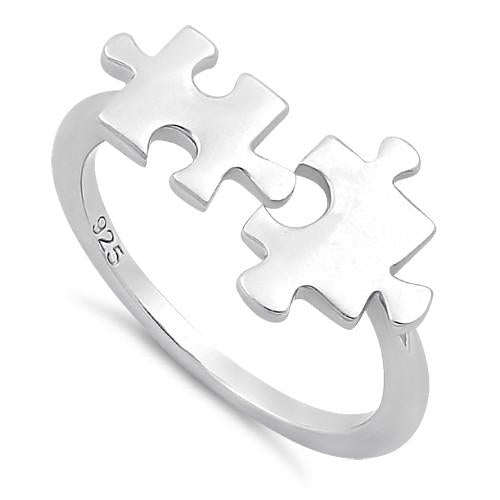 products/sterling-silver-jigsaw-pieces-ring-24.jpg