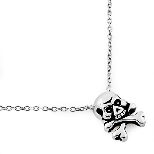 products/sterling-silver-jolly-roger-skull-necklace-42.jpg