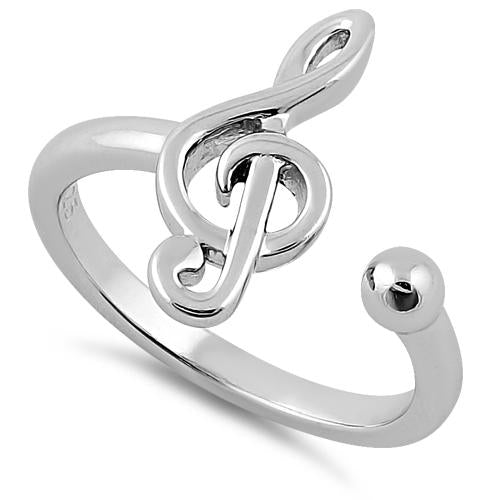 products/sterling-silver-key-of-g-music-note-ring-24.jpg