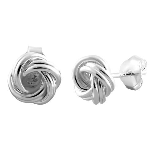 products/sterling-silver-knot-earrings-22.jpg