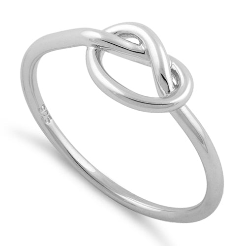 products/sterling-silver-knot-ring-175.jpg