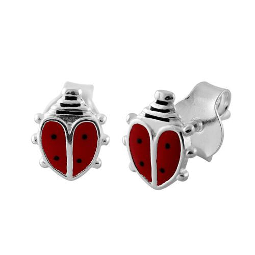 products/sterling-silver-lady-bug-earrings-14.jpg