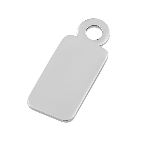 products/sterling-silver-large-name-tag-with-ring-pack-of-10-25.jpg