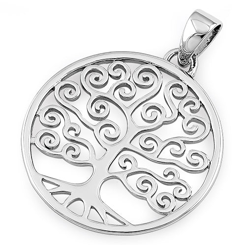 products/sterling-silver-large-tree-of-life-pendant-50.jpg