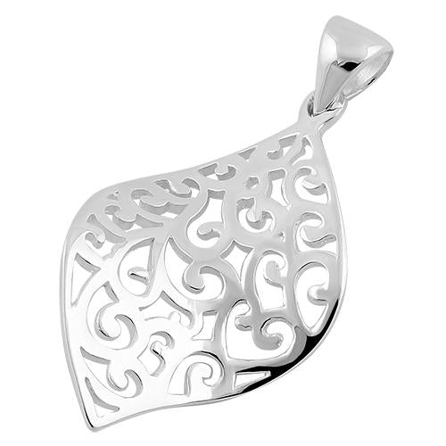 products/sterling-silver-leaf-pattern-pendant-26_7734e11f-ac04-4803-8814-cc9dc999d87f.jpg