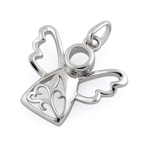 products/sterling-silver-little-angel-pendant-19_91ae1710-e020-4bbe-9ece-5dc907d574eb.jpg