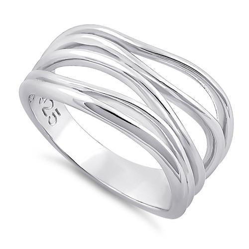 products/sterling-silver-loosen-string-pattern-ring-24.jpg