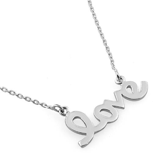 products/sterling-silver-love-necklace-54.jpg