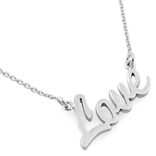 products/sterling-silver-love-necklace-57.jpg
