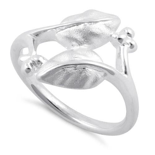 products/sterling-silver-magnolia-leaf-branch-ring-31.jpg