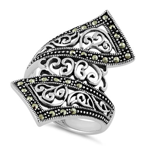 products/sterling-silver-marcasite-ring-31.jpg