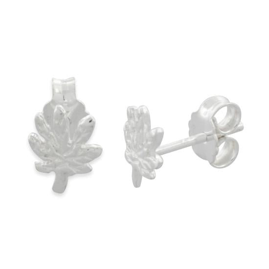products/sterling-silver-marijuana-stud-earrings-22.jpg