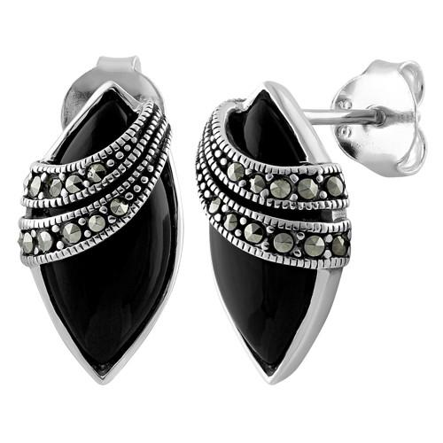 products/sterling-silver-marquise-black-onyx-marcasite-earrings-18.jpg