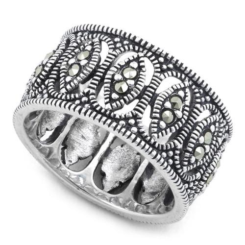 products/sterling-silver-marquise-eternity-marcasite-band-ring-23.jpg