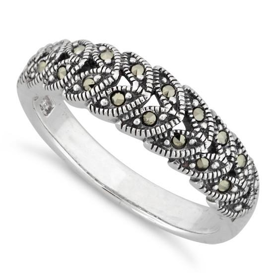 products/sterling-silver-marquise-leaves-marcasite-ring-30.jpg