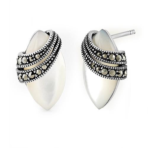 products/sterling-silver-marquise-mother-of-pearl-marcasite-earrings-19_50707631-a253-487b-a0be-e0fb1077d5f7.jpg