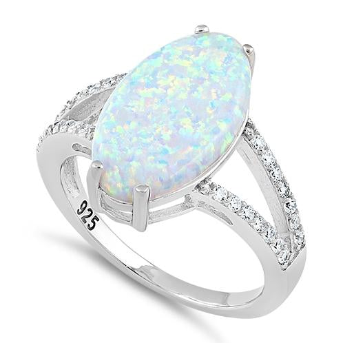 products/sterling-silver-marquise-white-lab-opal-ring-24.jpg