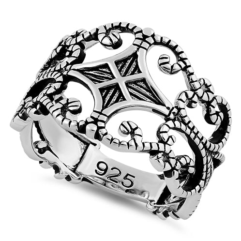 products/sterling-silver-medieval-ring-48.jpg